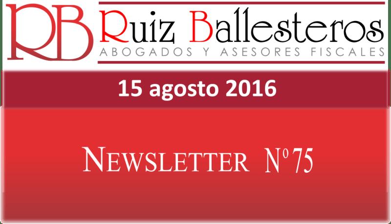 cabecera RRSS 75 agosto 2016 15