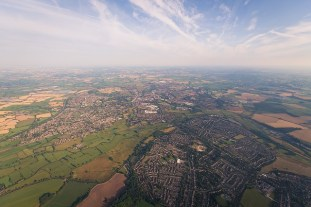 aerial-view-1210063_640