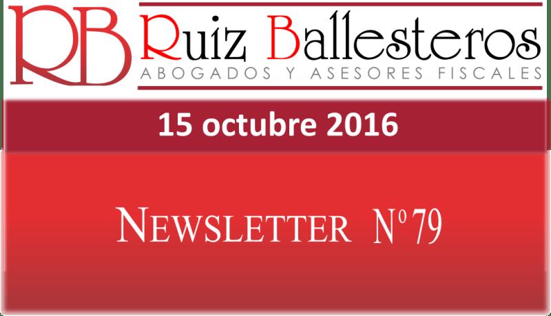 cabecera-rrss-79-octubre-2016-15