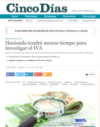 cincodiascom-hacienda-tendra-menos-tiempo-para-investigar-iva
