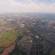 Cuándo aplicar IVA en la compraventa de terrenos urbanizados