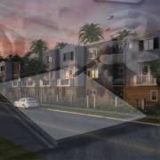 Contrato de mediación y contrato de agencia en compraventa inmobiliaria
