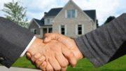 Cuidado con los contratos de intermediación