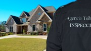 La corazonada de un posible fraude fiscal no motiva la entrada en el domicilio