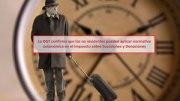 La DGT confirma que los no residentes pueden aplicar normativa autonómica en el Impuesto sobre Sucesiones y Donaciones