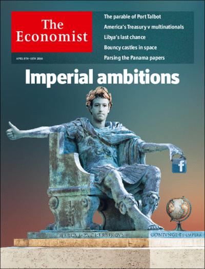 160409 Economist Facebook cover