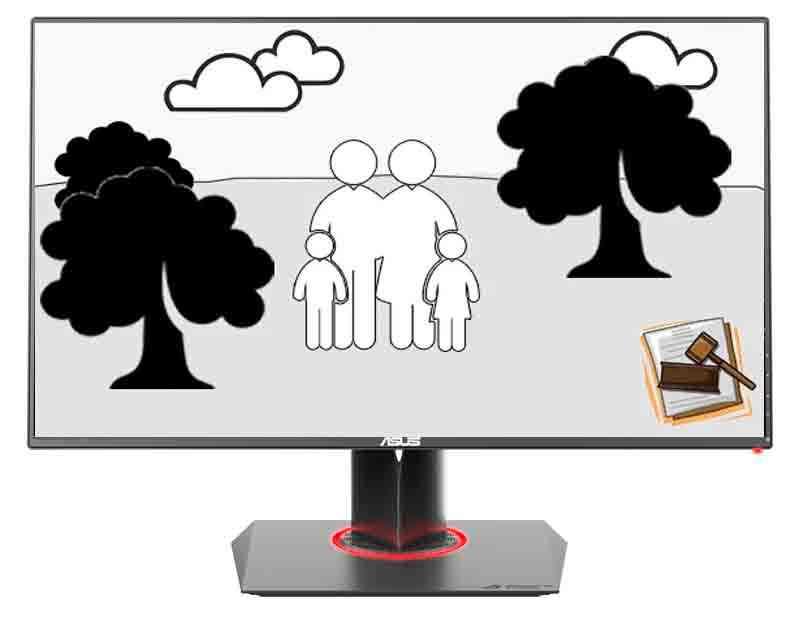 Derecho Civil de persona y familia