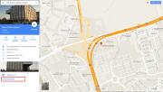 ¿Cómo valorar un negocio en Google Maps? | Asesores fiscales en Sevilla