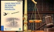La Jurisdicción española y el Derecho Procesal: fundamentos y organización