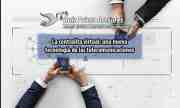 La centralita virtual: una nueva tecnología de las telecomunicaciones para gestionar las llamadas telefónicas de tu negocio