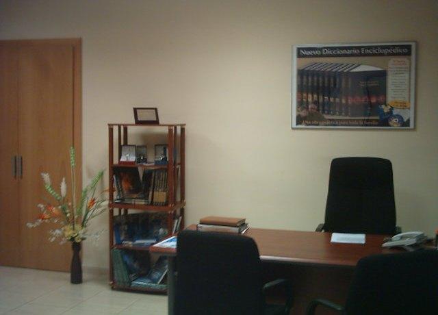 despacho-delegado