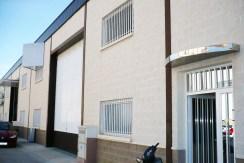 albacete-fachada02