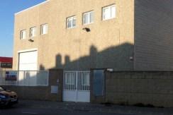 gerona-fachada01