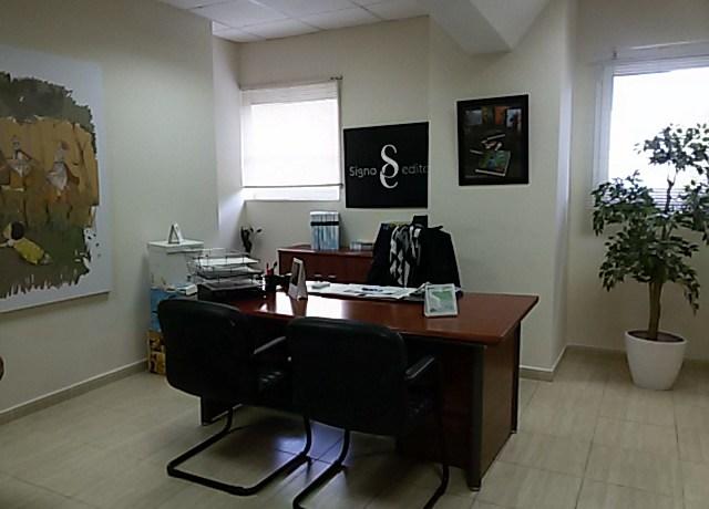 oficina-mallorca-1