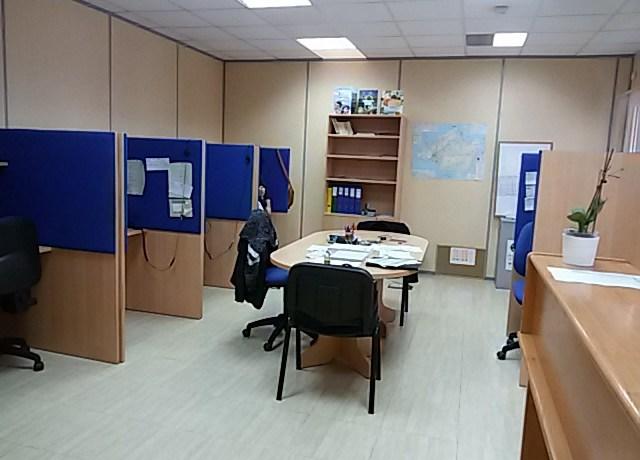 oficina-mallorca-10