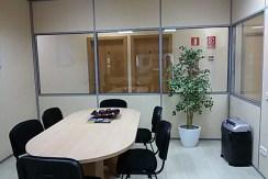 oficina-mallorca-4