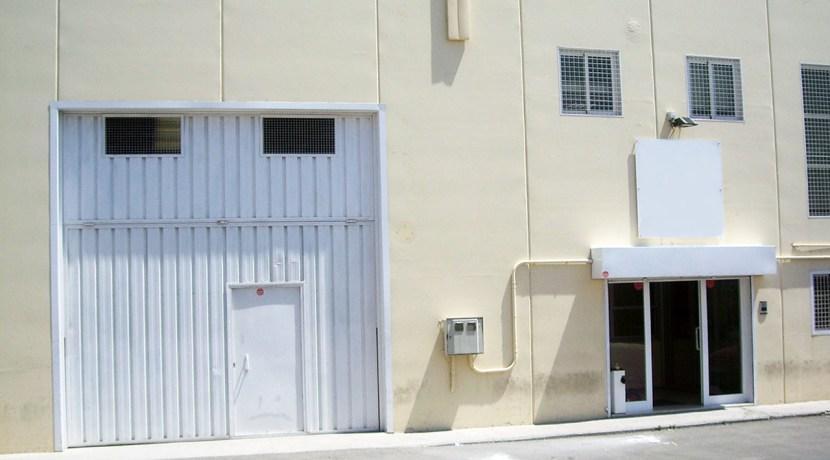 tarragona-fachada01