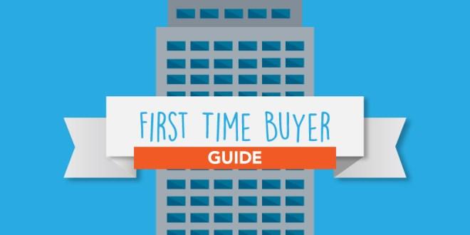 Pertama Kali Membeli Apartemen
