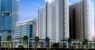 apartemen baru di surabaya