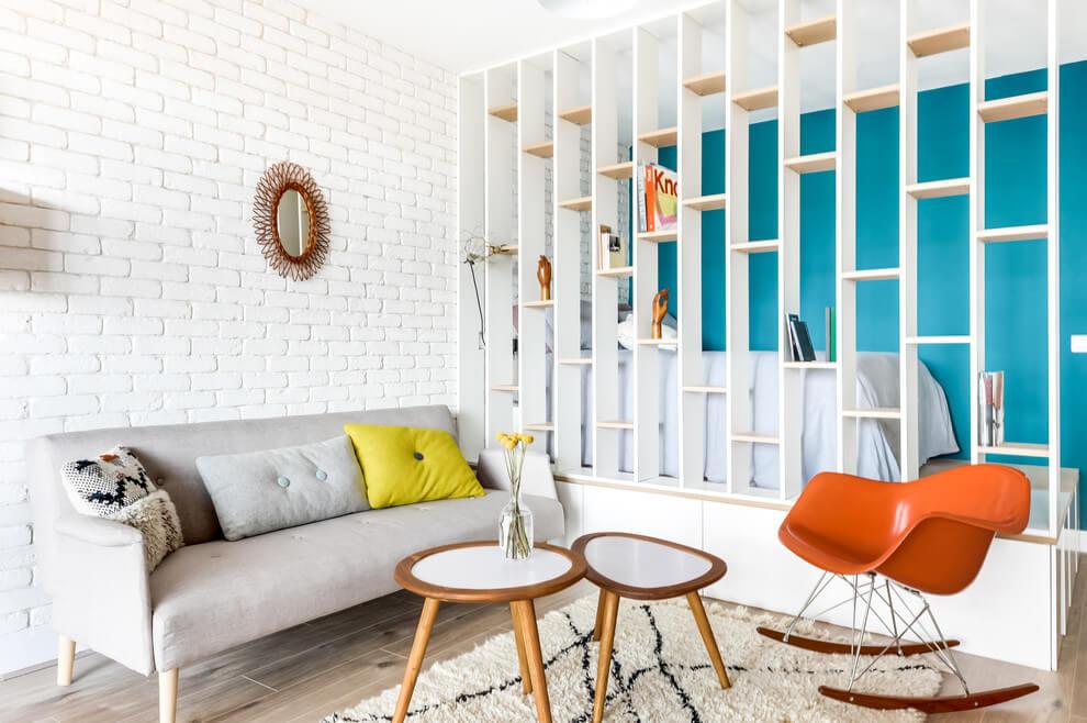 005 studio transition interior design