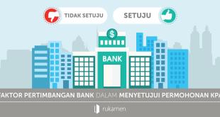 faktor-petimbangan-bank