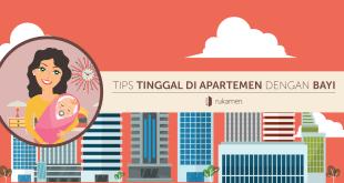 tips-tinggal-di-apartemen-dengan-bayi