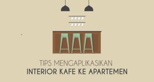 Tips-Mengaplikasikan-Interior-Kafe-ke-Apartemen