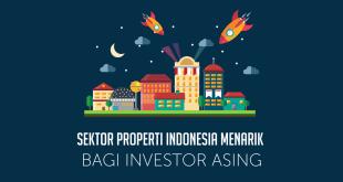 sektor-properti-indonesia-menarik-bagi-investor-asing