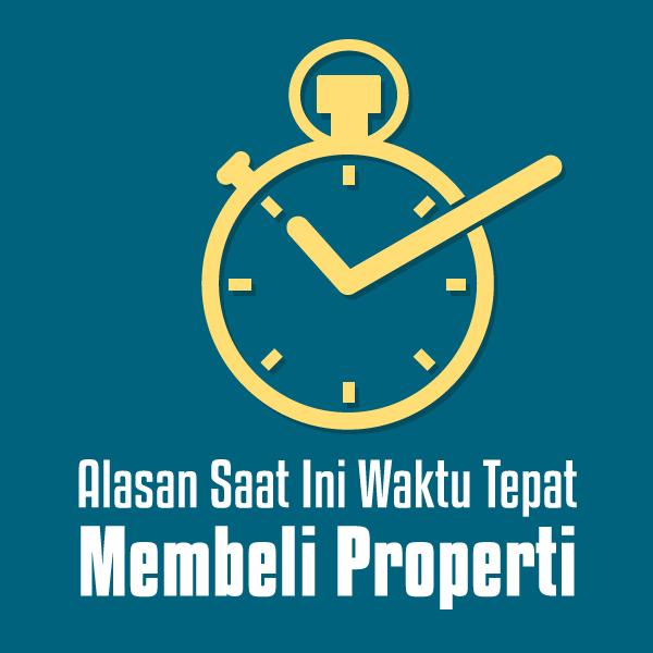 Alasan-Saat-Ini-Waktu-Tepat-Membeli-Properti-square