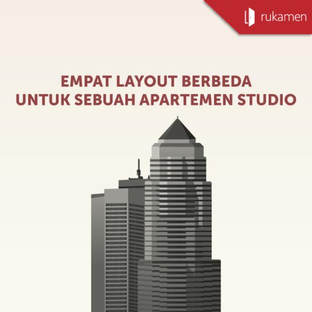 Empat-Layout-Berbeda-Untuk-Sebuah-Apartemen-Studio-square