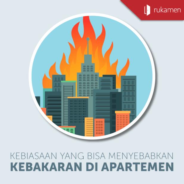 Kebiasaan-Yang-Bisa-Menyebabkan-Kebakaran-di-Apartemen-square