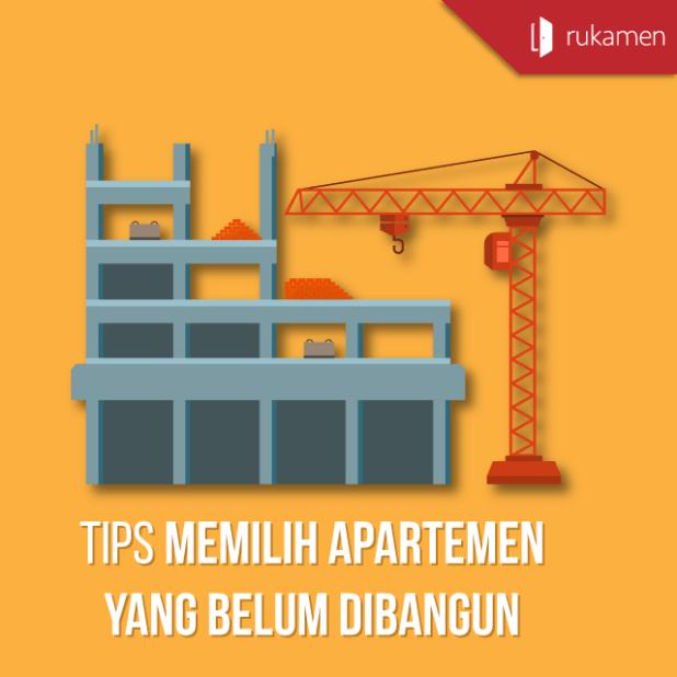 Tips-Memilih-Apartemen-Yang-Belum-Dibangun-square