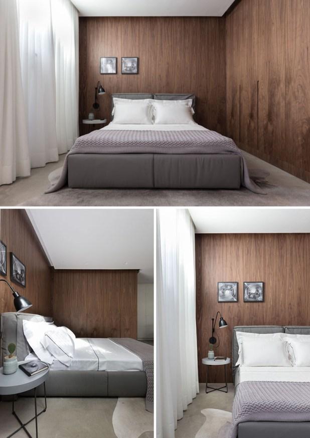 bedroom-wood-wall-071216-928-06