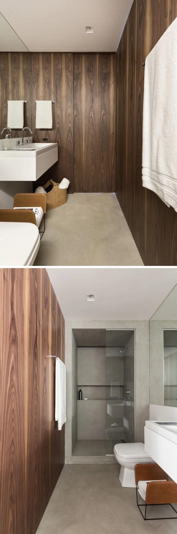 small-bathroom-design-071216-927-07