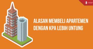 Alasan-Membeli-Apartemen-Dengan-KPA-Lebih-Untung