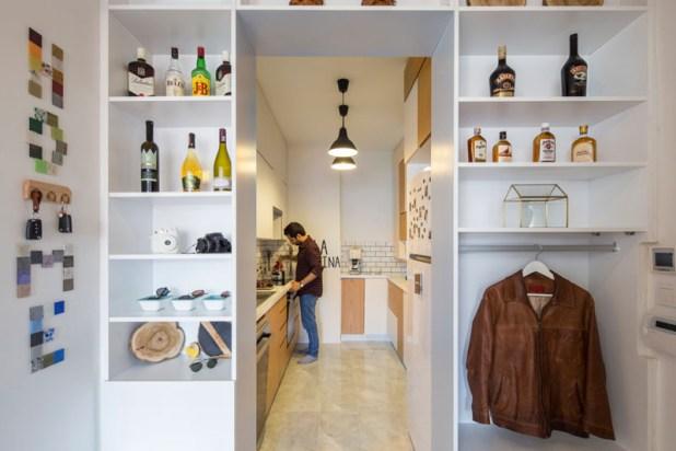 custom-built-shelving-kitchen-020117-1148-05