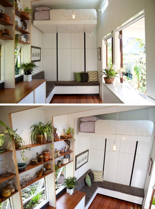 tiny-house-design-180117-1202-05