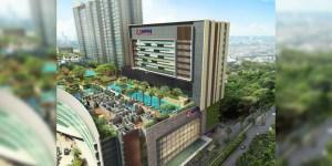 Apartemen Murah di Jakarta Selatan