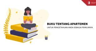 Buku tentang Apartemen
