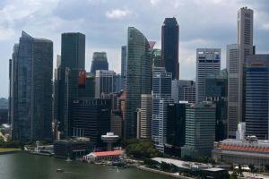 Sewa Apartemen di Singapura