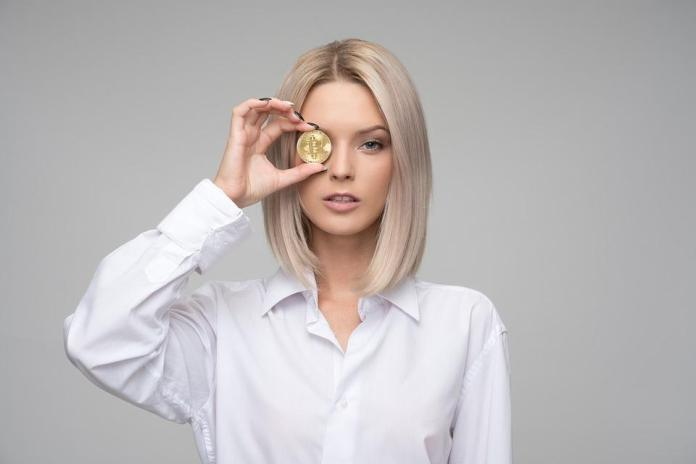 Bitcoins in Everyday Life