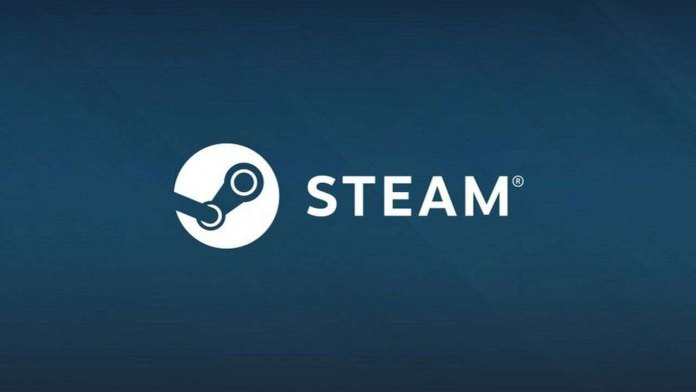 Steam sale dates leaked