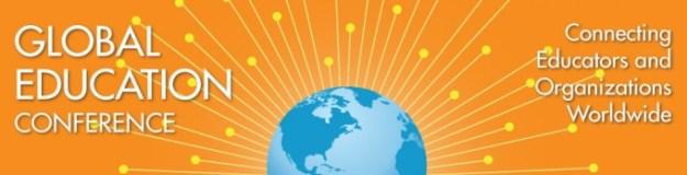2014Conference_WebsiteBanner