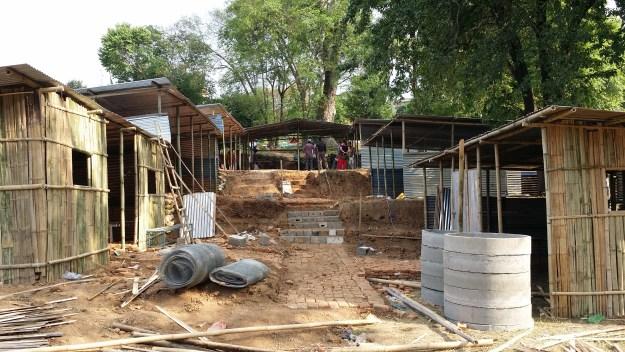 Bamboo classes underconstruction (1)