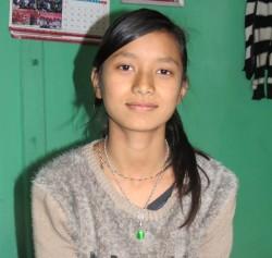 Jonisha-Website-Profile