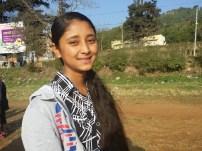 Asmita Acharya_Grade 9_Shikharapur School2