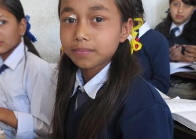 Sonika Balami