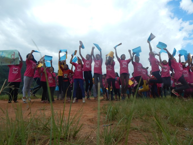 girls-together-stand-up-for-the-girls-in-their-community-who-are-deprived-of-good-education-and-health