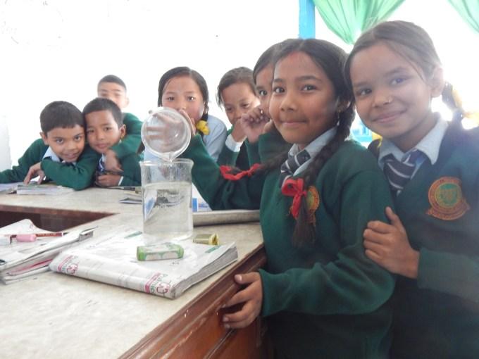 class-three-students-using-lab-instruments