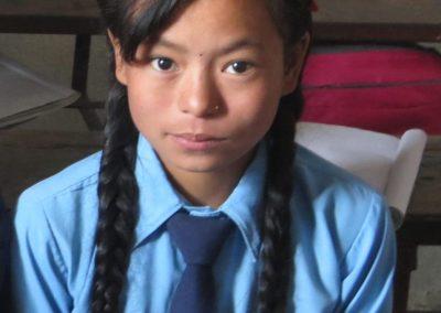 Sunita Lo